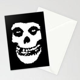 MisBits Stationery Cards