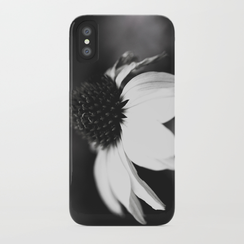 Free Shipping On My Iphone Cases, Skins And Pillow… Phone Case by Monicacebolinha PCS986338