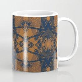 11219 Coffee Mug