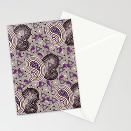 Purpified Stationery Cards