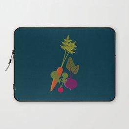 Vegetable Medley Laptop Sleeve