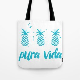Choice Sale Online Manchester Great Sale Sale Online Tote Bag - Polka Dancing Eclipse by VIDA VIDA Discount Amazing Price HKeiT