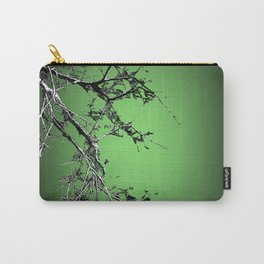 Glowin tree Carry-All Pouch