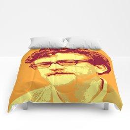 Kurt ii Comforters