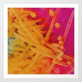 0322020 Art Print