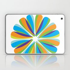 Color Fusion Laptop & iPad Skin