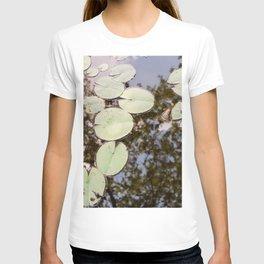 Reflekt T-shirt