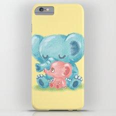 Elephant Slim Case iPhone 6s Plus