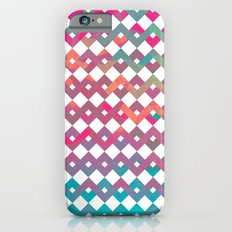 Lab colors II iPhone 6s Slim Case