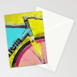 FIXED Pop Dreams Stationery Cards