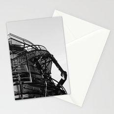 Gasworks Stationery Cards