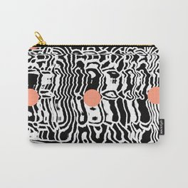 j2 Carry-All Pouch