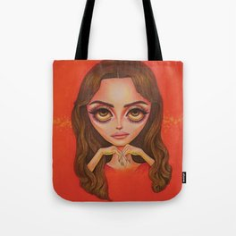- TRACK FOURTEEN - Tote Bag