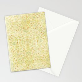 Pattern Texture #1 Stationery Cards