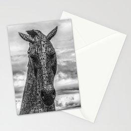 Valiant. Stationery Cards