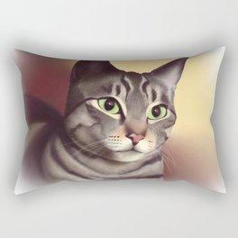 Kimber Rectangular Pillow