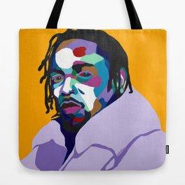Mortal Man Tote Bag