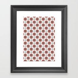 Esher Framed Art Print