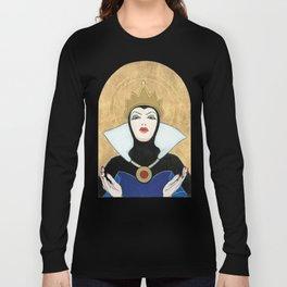Saint Grimilde  Long Sleeve T-shirt