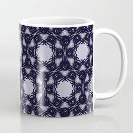 Witchy Moon Coffee Mug