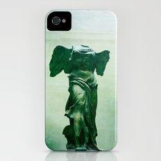 Victory Slim Case iPhone (4, 4s)