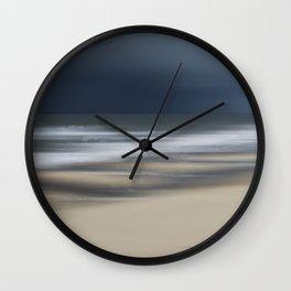 18:38 Northsea Wall Clock