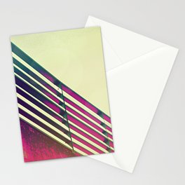 #126 Stationery Cards