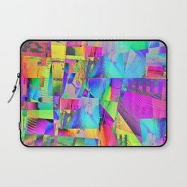 Up - Cycled Laptop Sleeve