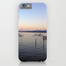 Ships iPhone 6s Slim Case