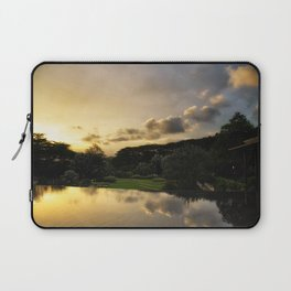 6PM Laptop Sleeve