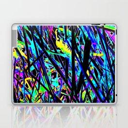 MixedUp Laptop & iPad Skin