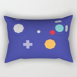 PadCube Rectangular Pillow
