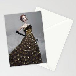 La Robe Mexique Stationery Cards