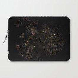 Make A Wish Laptop Sleeve