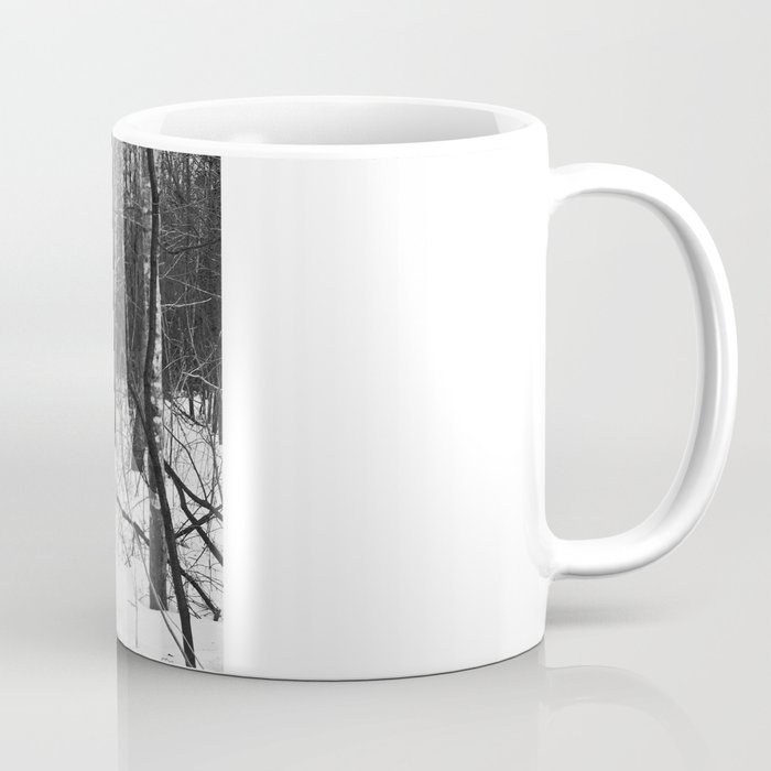 Les complications de la chair 1 Coffee Mug