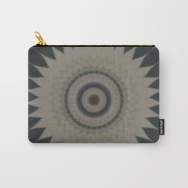 Some Other Mandala 787 Carry-All Pouch