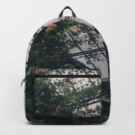 Greenhouse Backpack