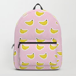 Cool Bananas Backpack