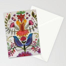 harmonie Stationery Cards