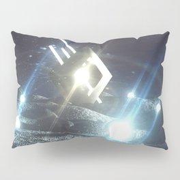 The Luminary Pillow Sham
