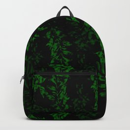 pattern 114 Backpack