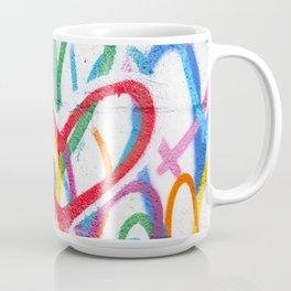 ♥ Coffee Mug