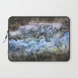 Impass Laptop Sleeve