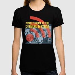PGttCM 2016 2 T-shirt