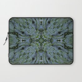 Key Hole Laptop Sleeve