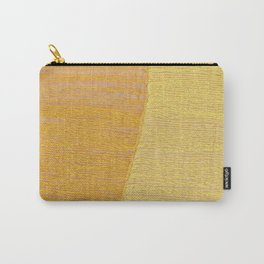 mapping Carry-All Pouch