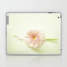 Bloom Again  Laptop & iPad Skin