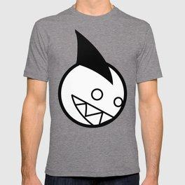 Remy L T-shirt
