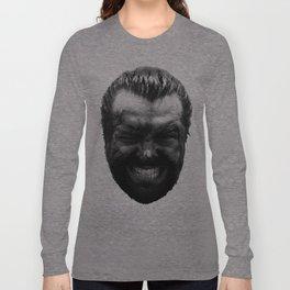MADNESS VALA Long Sleeve T-shirt