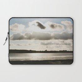 A Gulp Laptop Sleeve